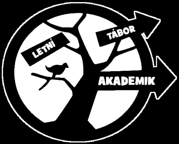 Letní Tábor Akademik
